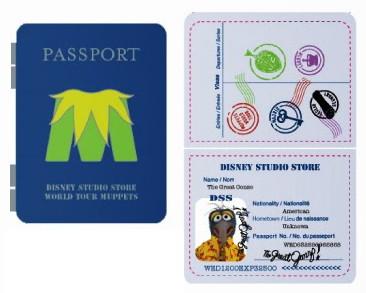 File:Passport pin gonzo.jpg