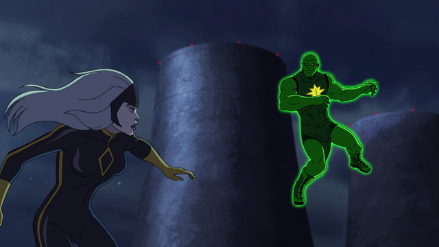 File:Radioactive Man & Darkstar AA.png