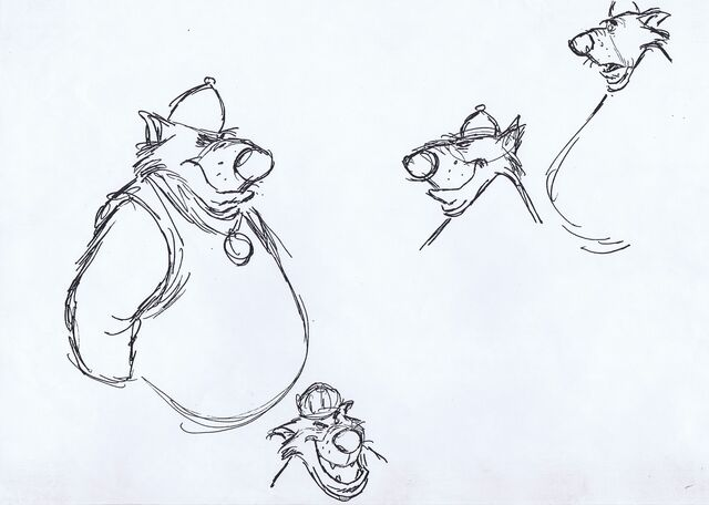 File:Sheriff of Nottingham concept art03.jpeg