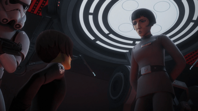 File:The-Antilles-Extraction-Pryce-vs-Sabine.png