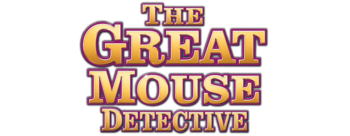 The-great-mouse-detective-logo