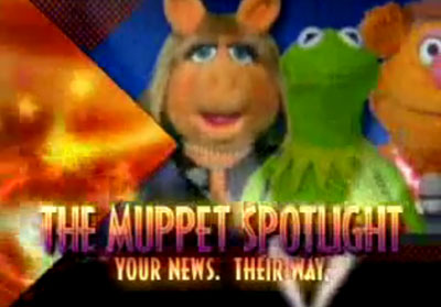 File:The Muppet Spotlight.jpg