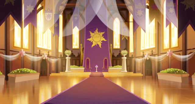 File:Throne Room - Tangled Before Ever After.png