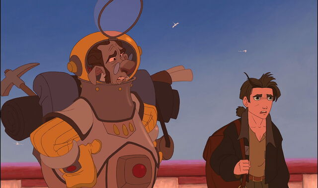 File:Treasure-planet-disneyscreencaps.com-1987.jpg