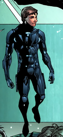 File:Tron Comic.png