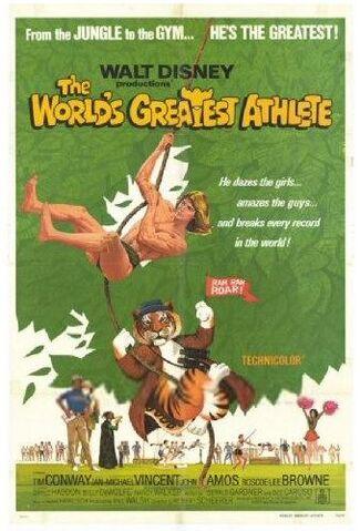 File:Worlds greatest athlete.jpg