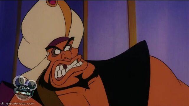 File:Aladdin3-disneyscreencaps.com-1482.jpg