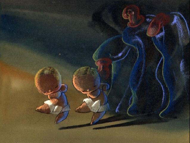 File:BabyBallet (6).jpg