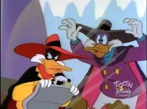 File:Darkwing Duck My Valentine Ghoul Screenshot 3.JPG