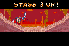 File:Disney's Magical Quest 3 Starring Mickey and Donald Stage Clear 3.png