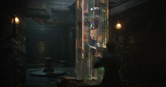 File:Doctor-strange-movie-image-benedict-cumberbatch.jpg