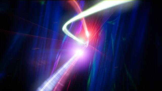 File:Doctor Strange 107.jpg