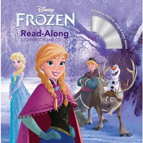 File:Frozen Disney Read Along.jpg
