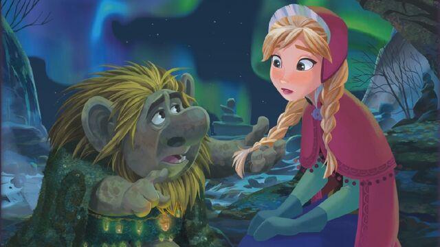 File:Frozen Storybook Pabbie3.jpg