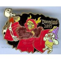 File:Horned King and Creeper Pin.jpg