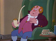 Ichabod-mr-toad-disneyscreencaps com-6114