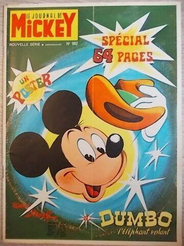 File:Le journal de mickey 962.jpg