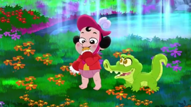 File:Little Hook And Tick Tock Croc 87.png