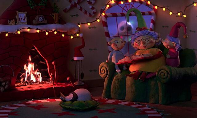 File:Nightmare-christmas-disneyscreencaps.com-1782.jpg
