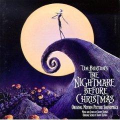 File:Nightmare Soundtrack.jpg