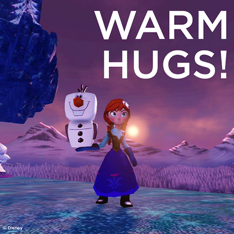 File:Olaf-Anna-Disney-INFINITY.png