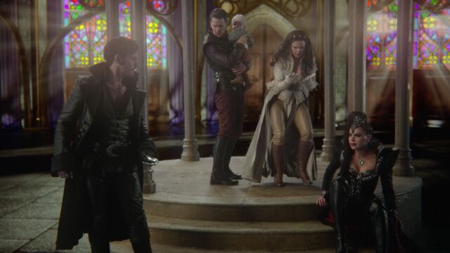 File:Once Upon a Time - 6x21 - The Final Battle Part 1 - Heroes.jpg