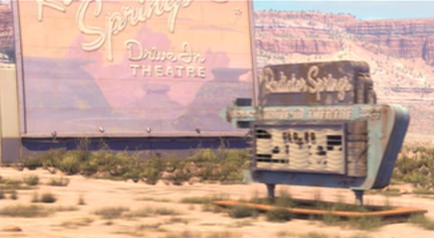 File:Radiator Springs Drive-In Theatre during the day.png