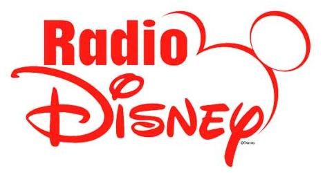 File:Radio Disney.jpg