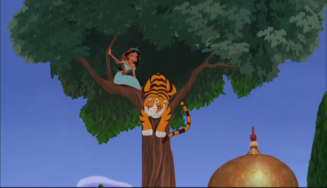 File:Rajah-Princess Enchanted Tales 25.jpg