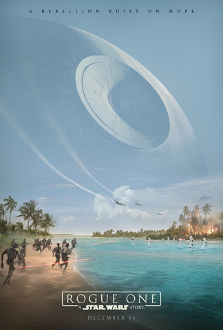 File:Rogue One Poster.png