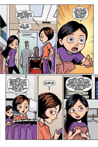 File:The Incredibles Comics 5.jpg