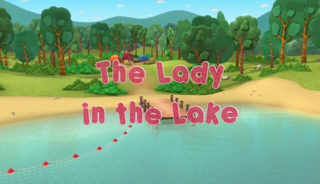 File:The Lady in the Lake.jpg