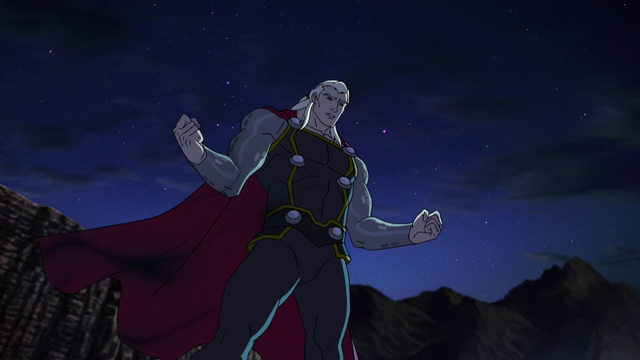 File:Thor AA 17.png