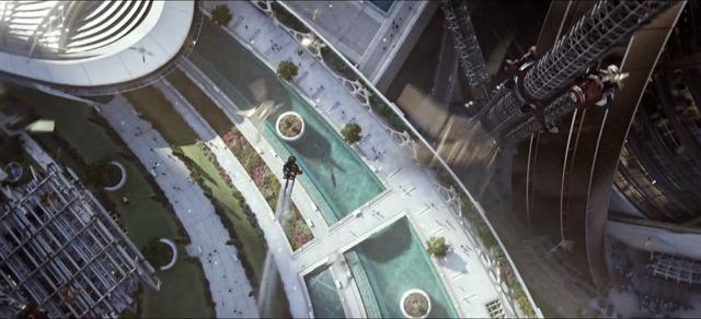 File:Tomorrowland (film) 38.png