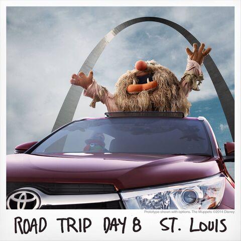 File:Toyota road trip day 8.jpg