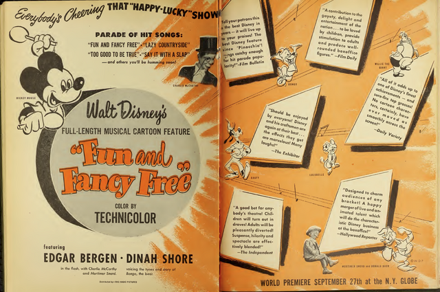 File:1947 FUN AND FANCY.png