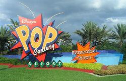 800px-Orlando2004 PopCenturyWelcome1