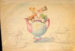 Bushman tea party color 640