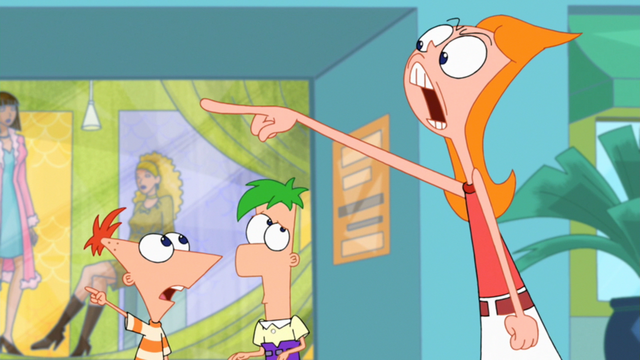 File:Busting Candace Scream.png