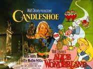 Candleshoe.jpg~original