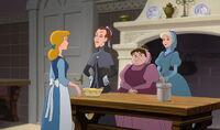 Cinderella2-disneyscreencaps.com-975