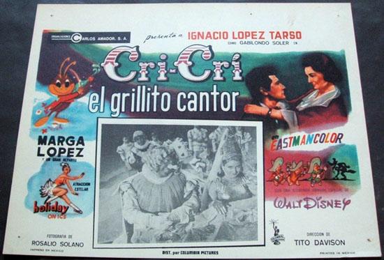 File:Cri-cri-lobby.jpg
