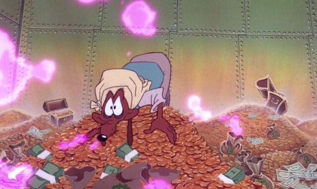 File:Ducktales-disneyscreencaps.com-8092.jpg