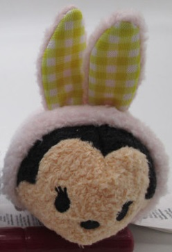 File:Easter Bunny Minnie Tsum Tsum Mini.jpg