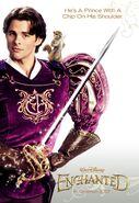 Enchanted Poster 05
