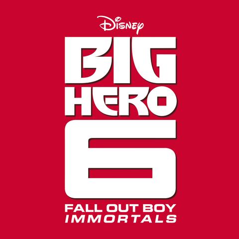 File:Fall-Out-Boy-Immortals-Big-Hero-6.png