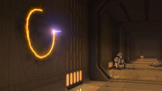 File:Fire Across the Galaxy 19.jpg