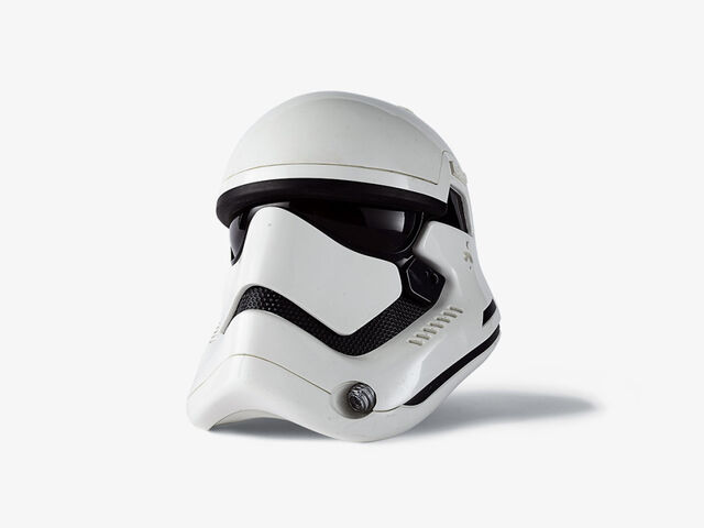 File:First Order Stormtrooper helmet.jpg