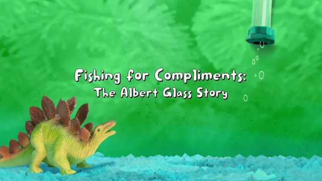 File:Fishing 4 Compliments 001.png