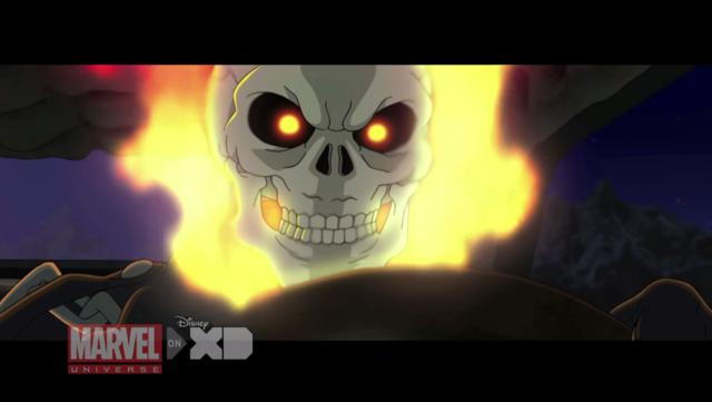 File:Ghost Rider Agent's of SMASH 03.png